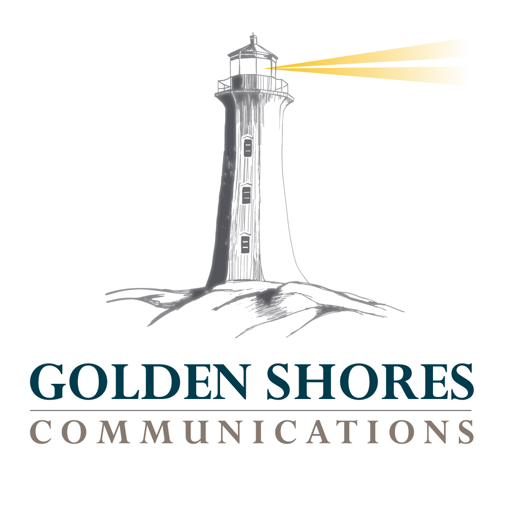 Golden Shores Communications