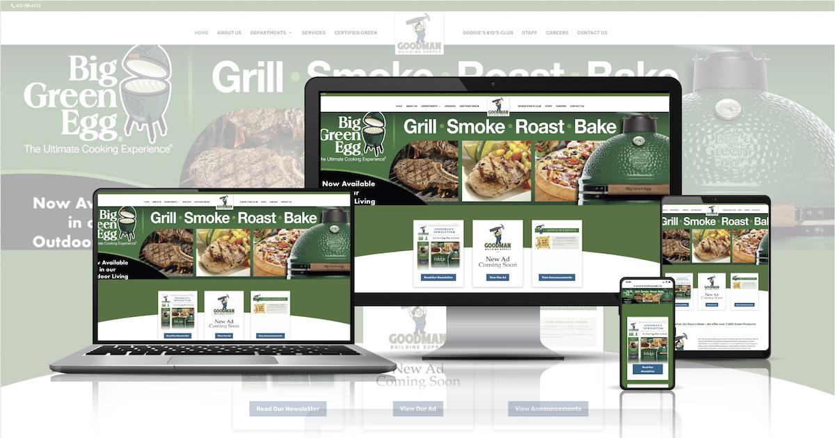 Wordpress-Website-Redesign-Hardware-Stores-Golden-Shores-Communications-Brand-Agency