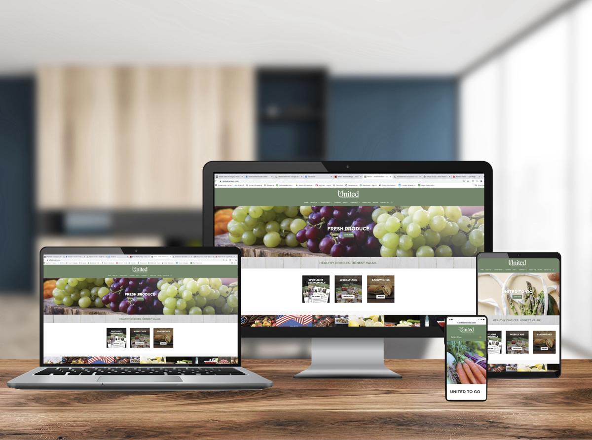 custom-wordpress-website-design-united-markets-golden-shores-communications-brand-agency
