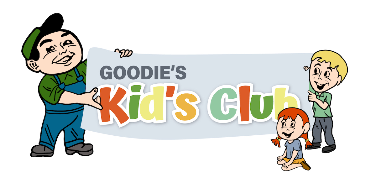 goodies-kids-club-brand-identity-creation-golden-shores-communications-brand-agency