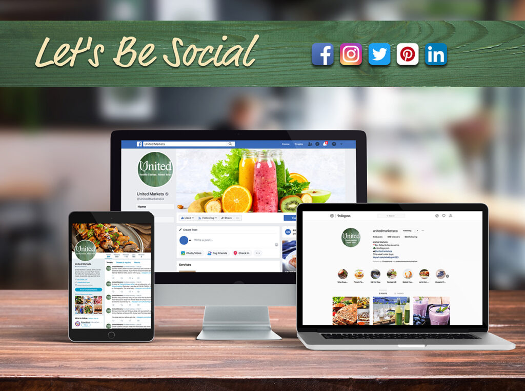 social-media-poster-brand-design-golden-shores-communications-brand-agency