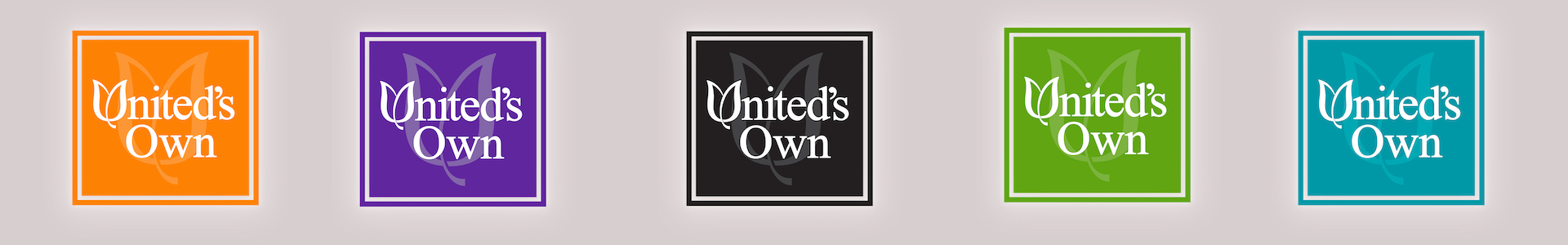 united-markets-brand-refresh-logos-golden-shores-communications-brand-agency