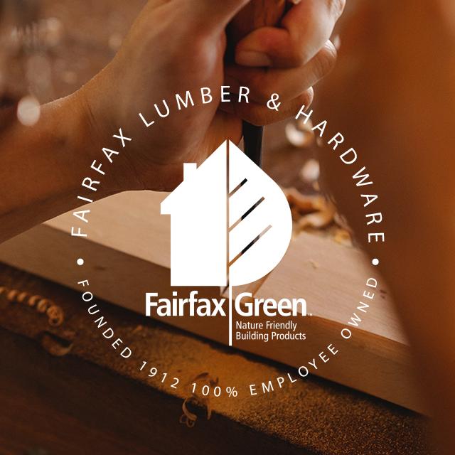 brand-management-fairfax-lumber-and-hardware-golden-shores-communications